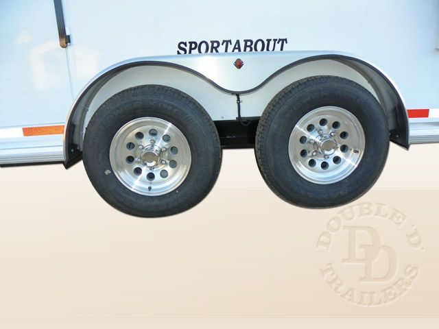 2-horse-straight-load-trailer-9978-032