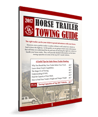 2017 Towing Guide