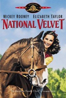 National Velvet Movie