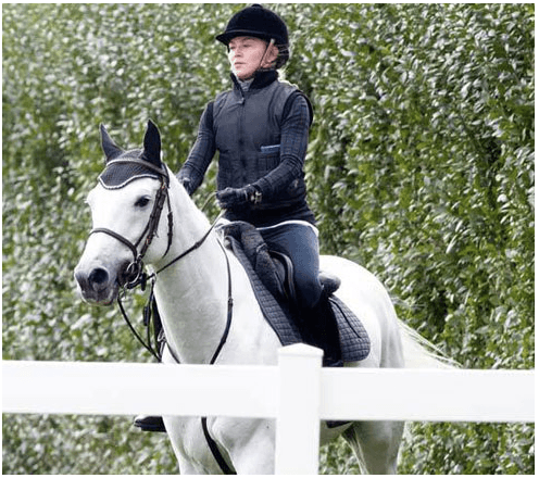 10 Famous Horse Riders (From Piggot To Dujardin)