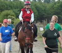 high-horses-therapeutic-riding