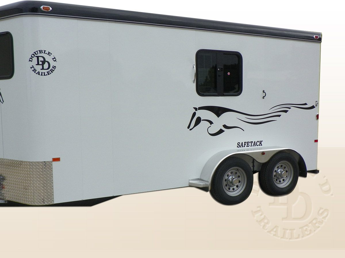 one-horse-bumper-pull-trailer-007
