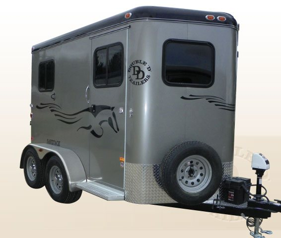 one-horse-bumper-pull-trailer-065